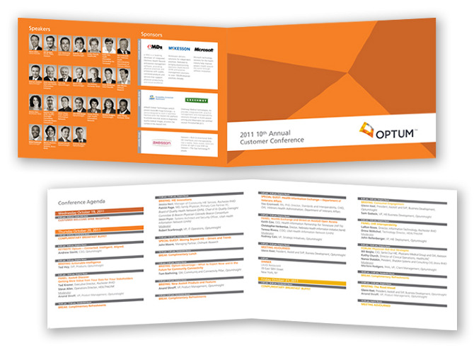 optum insight