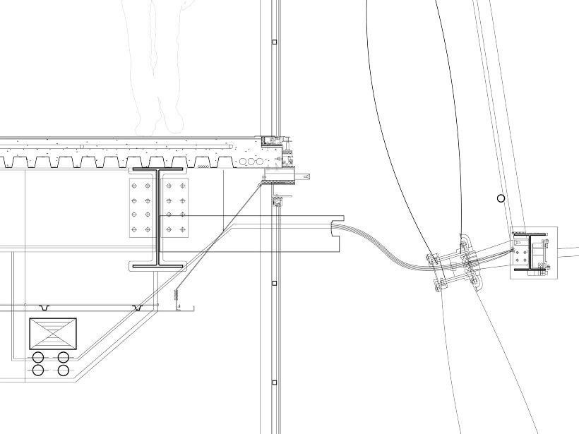 Live Design Center Daniel Glad Widlowski Visual Anthology