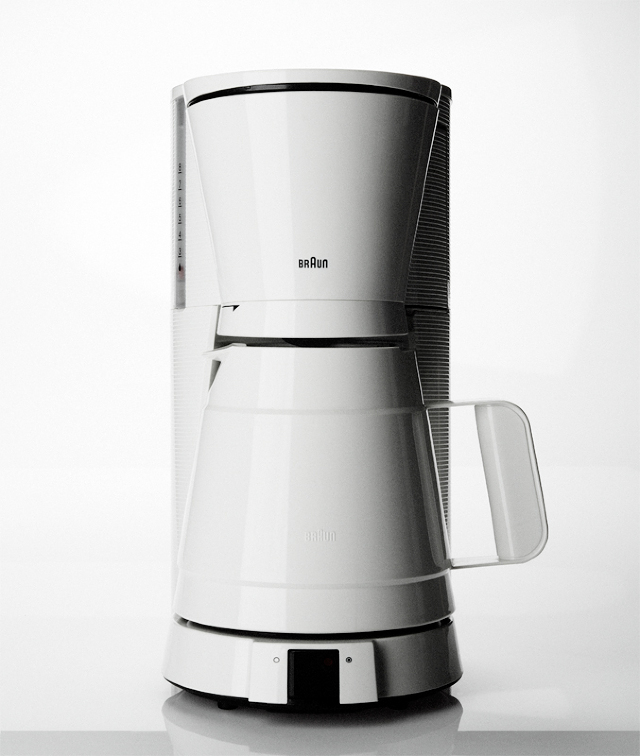 coffee machines with pods reviews